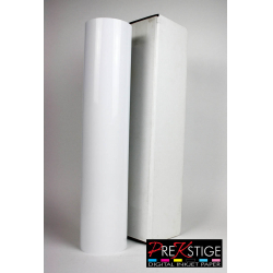 CARTA PHOTOPAPERS GLOSSY 24 X30 270gr
