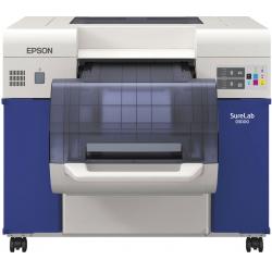 SURELAB SL-D3000 DR